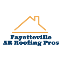 Fayetteville Roofing Pros